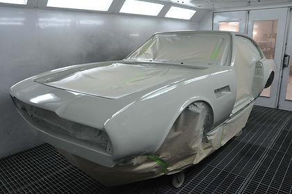 Aston_Martin_DBSV8_10165_B1 (10).jpg
