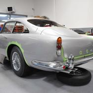 Aston_Martin_DB5_2067_AAA2 (7).jpg