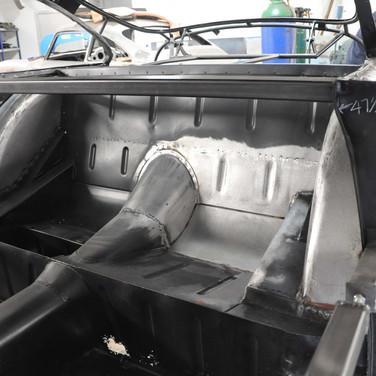 Aston_Martin_DB5_1575_F6 (2).jpg