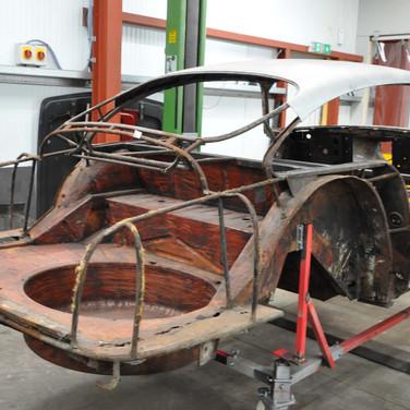 Aston_Martin_DB5_1575_S2_0374.jpg