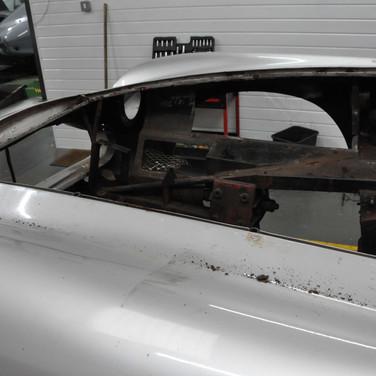 Aston_Martin_DB5_1575_S2_0225.jpg