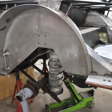 Aston_Martin_DB5_1575_FF8 (5).jpg