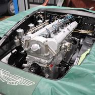 Aston_Martin_DB5_2067_AA3 (3).jpg