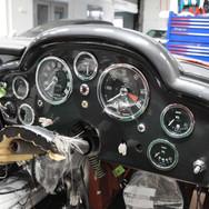 Aston_Martin_DB5_2067_AA8 (9).jpg
