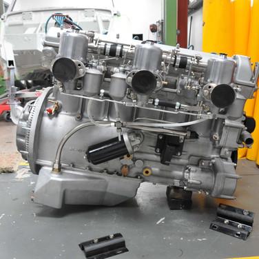 Aston_Martin_DB6_3240_E1 (12).jpg