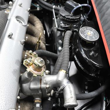 Aston_Martin_DB6_3240_AA1 (3).jpg