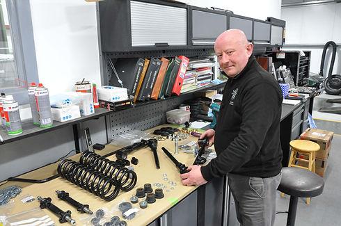 Nigel Parts Richards of England.jpg