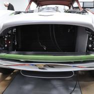 Aston_Martin_DB5_2067_AA8 (6).jpg