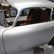 Aston_Martin_DB5_2067_AA9 (5).jpg