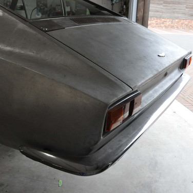 Aston_Martin_DBSV8_10165_F9 (7).jpg