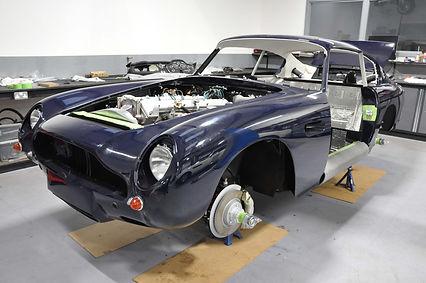Aston_Martin_DB6_3240_AA5 (9).jpg