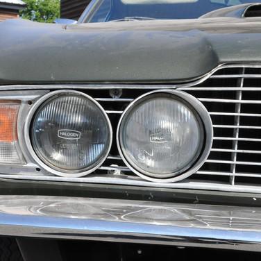 Aston_Martin_DBS_5634_S1 (55).jpg