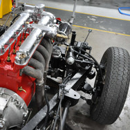Lagonda_3L_DHC290_CI8 (18).jpg