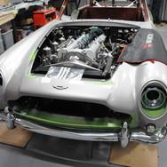 Aston_Martin_DB5_2067_AA8 (3).jpg