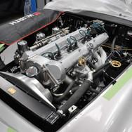 Aston_Martin_DB5_2067_AA7 (4).jpg