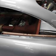 Aston_Martin_DB5_2067_AAA1 (4).jpg