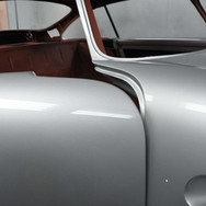 Aston_Martin_DB5_2067_PPP1 (8).jpg