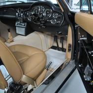 Aston_Martin_DB6_3240_AAA7 (1).jpg
