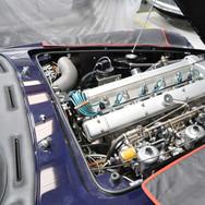 Aston_Martin_DB6_3240_AAA4 (1).jpg