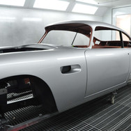 Aston_Martin_DB5_2067_PPP2 (9).jpg
