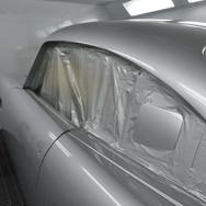 Aston_Martin_DB5_2067_PP6 (5).jpg