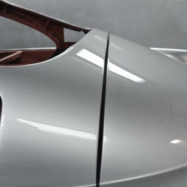 Aston_Martin_DB5_2067_PP9 (4).jpg