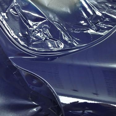 Aston_Martin_DB6_3240_P5_0202.jpg