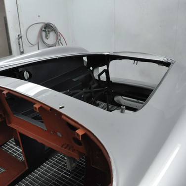 Aston_Martin_DB5_2067_PP8 (5).jpg