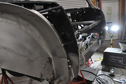 Aston_Martin_DB5_1575_F7 (10).jpg
