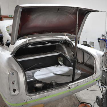 Aston_Martin_DB5_1575_FF9 (2).jpg