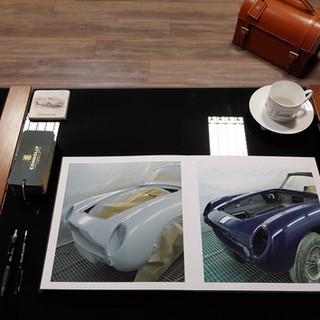 Aston Martin DB6 Photobook 5.jpg