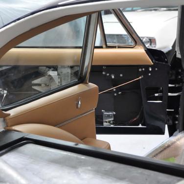 Aston_Martin_DB6_3240_AAA5 (5).jpg
