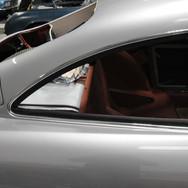 Aston_Martin_DB5_2067_AAA2 (2).jpg