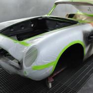 Aston_Martin_DB5_2067_PP4 (2).jpg