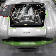 Aston_Martin_DB5_2067_AA7 (2).jpg