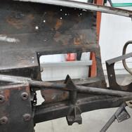 Aston_Martin_DB5_1575_S2_0343.jpg