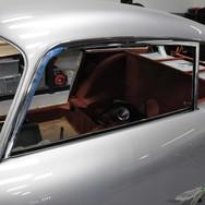 Aston_Martin_DB5_2067_AA9 (4).jpg