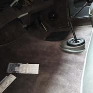 Lagonda_3L_DHC290_S1_001180508_100013100