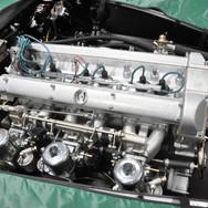 Aston_Martin_DB5_2067_AA3 (8).jpg