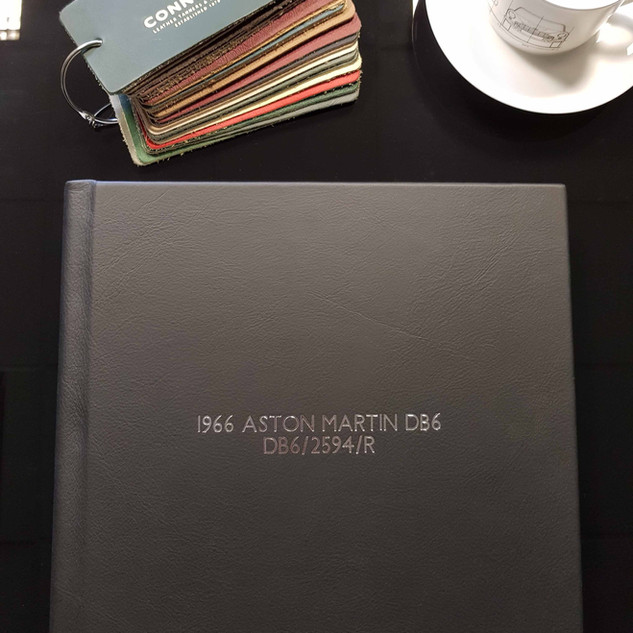 Aston Martin DB6 Photobook 1.jpg