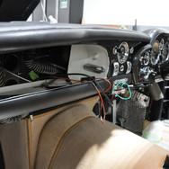 Aston_Martin_DB6_3240_AAA6 (3).jpg