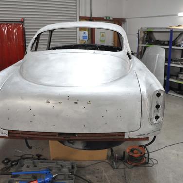 Aston_Martin_DB5_1575_FF9 (1).jpg