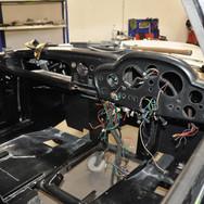 Aston_Martin_DB5_1575_FFFF7 (2).jpg