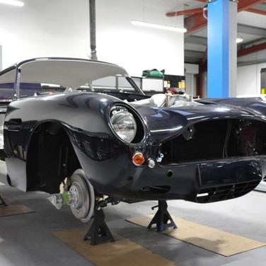 Aston_Martin_DB6_3240_AA5 (4).jpg