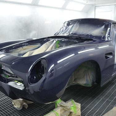 Aston_Martin_DB6_3240_P5_0194.jpg