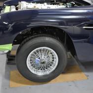 Aston_Martin_DB6_3240_AAA2 (1).jpg