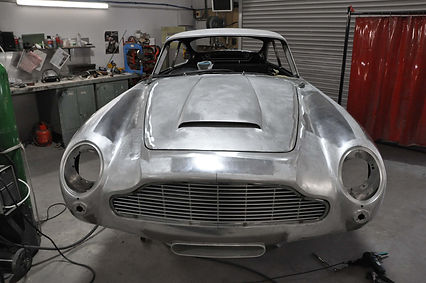 Aston_Martin_DB5_1575_FFFF7 (3).jpg