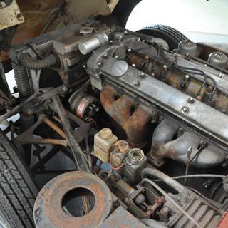 1962_Jaguar_E_Type_Series_1_3 (7).jpg