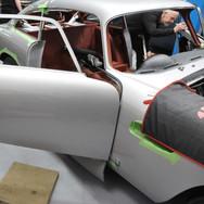 Aston_Martin_DB5_2067_AAA1 (1).jpg