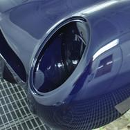 Aston_Martin_DB6_3240_P5_0197.jpg